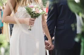 spese matrimonio 730
